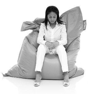 女性尿路感染症状中常见的就是尿急