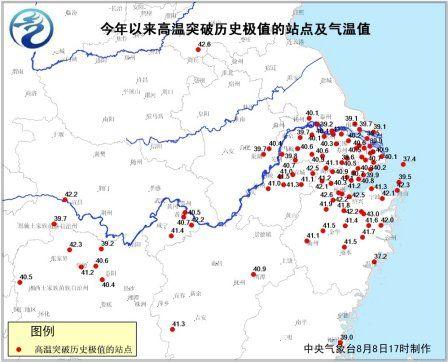 湖北人口分布_湖北地图