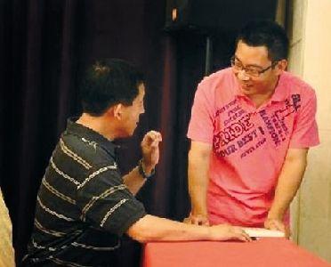 郑东新区老师小学赴京v老师小学光华道图片