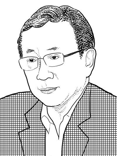 落马高官拒请律师:我是党的人,怎能同党对抗?