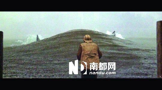 本多二代福利图片_本多知惠子个人资料图片视频全集