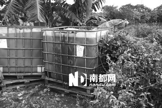 旧铁油桶改造柴火炉