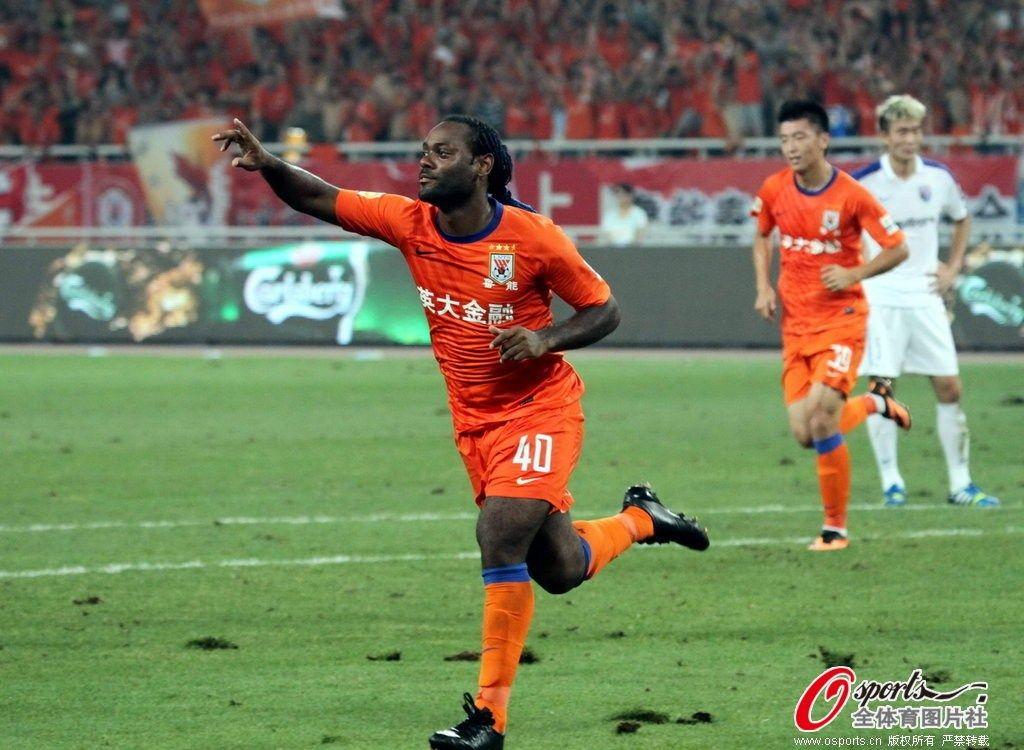 足球直播吧_中国足球直播视频_足球比分直播