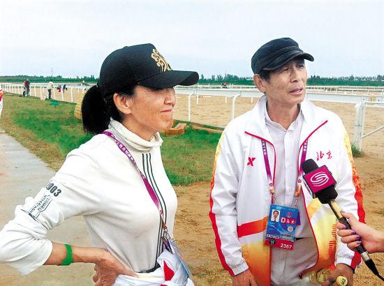 为你一柔道骑马_体育频道_凤凰网dnf86个人a柔道吗图片