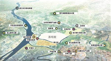 地图 450_248
