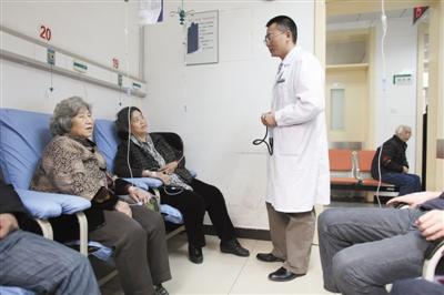 224种药品新纳入社区医保报销