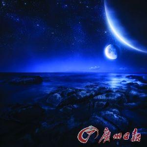 都是月亮惹的祸 都是月亮惹的祸张宇 都是月亮惹的祸原唱