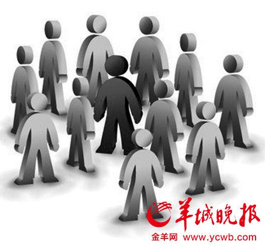 北京流动人口_北京人口量