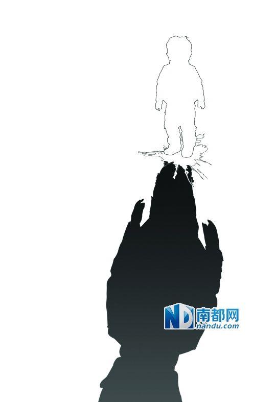 动漫 卡通 漫画 设计 矢量 矢量图 素材 头像 540_787 竖版 竖屏