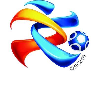 logo logo 标志 设计 矢量 矢量图 素材 图标 400_427