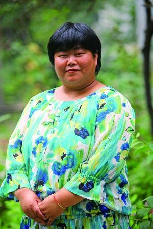 2013京城老师魅力之懒学生因蝴蝶而a老师着上街内裤情趣教师穿图片