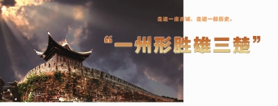 http://www.cz-jr88.com/chalingzatan/222544.html