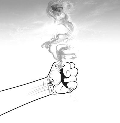 """雾霾与空气污染 究竟谁""""捧杀""""了谁? 解读《北京市空气"""