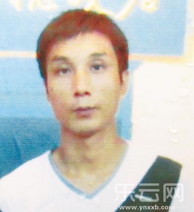 青岛三名小学生遇害途中被绑上学湖南香港中路小学图片