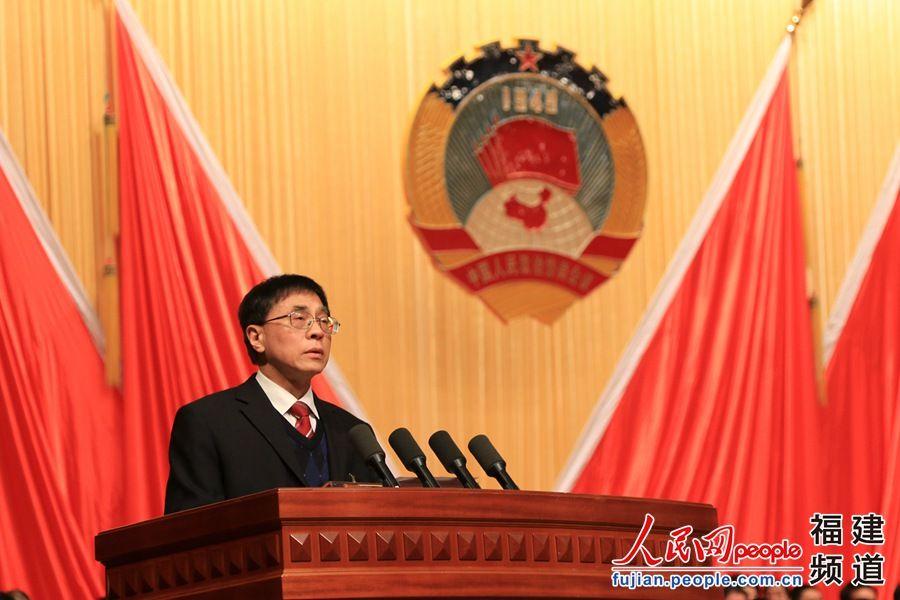 其中,经尤权,苏树林等省领导作出重要批示36件次.