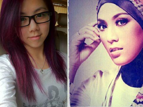 我是歌手 马来西亚女歌手茜拉成为最终的补位歌手