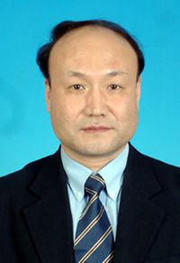 江岩任中央纪委驻国务院侨务办公室纪检组组长