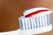 挑选牙膏有这几点诀窍