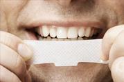 那些不靠谱的除牙垢秘方