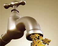 当前卫浴行业的三大考验与四大趋势