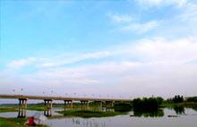 公路:3小时重庆4小时长沙