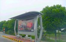 水运:乌江航道直通长江黄金水道