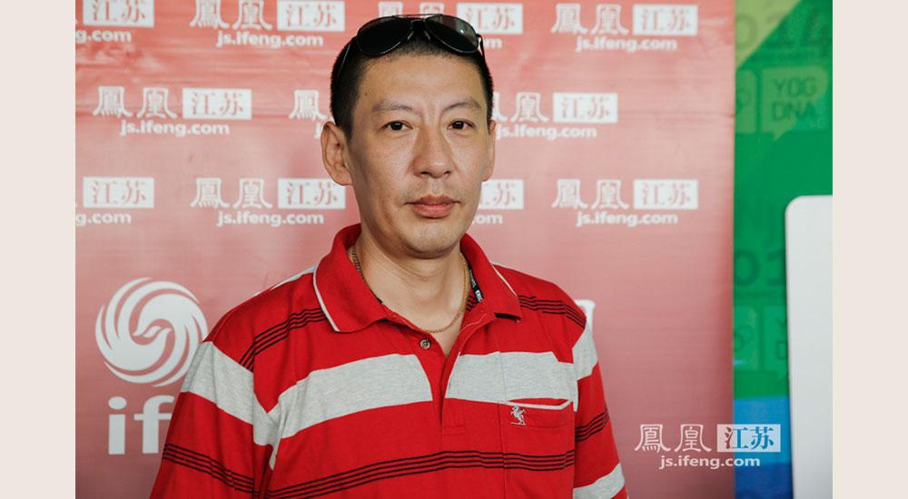 袁鑫,当年也是一位小交警