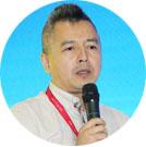 广东省家具产业研究院执行院长郭力兵