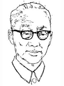 毛礼锐:中国教育史学巨擘