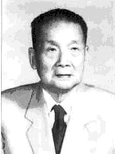 吴绍骙:中国杂交玉米之父