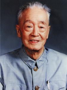 赵毅敏:从炼狱中走出来的革命者