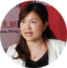 南方家居副总经理 杨光容