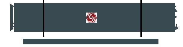四川符号:第十五届成都国际家具展览会