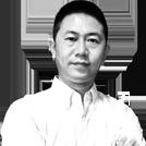 广东电视台房产频道家居总监 关国栋