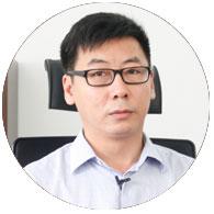 广东省家具商会执行会长兼秘书长