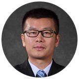 陆昕 中国家居品牌联盟秘书长