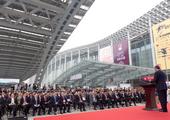 广州秋季展宣布移师上海