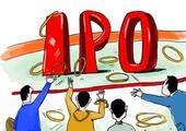 14家家居企业冲击IPO未果