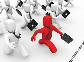 第60期家具行业对职业化运营的理解有偏差