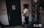 2015年江西省的高校毕业生总计24.55万人,截至6月初,已签约人数为16.03万人,签约率达到65.28%。昌大科院工商管理毕业的魏绕早在毕业前就找到了工作,他在一家培训机构负责招生。