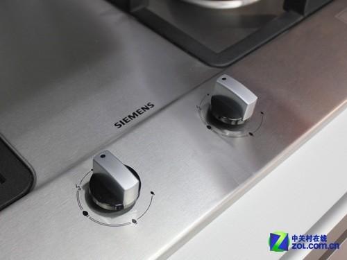 西门子燃气灶er74253mp打火器设计