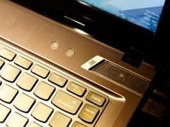 联想Y480M-IFI笔记本