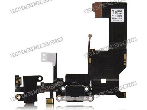 苹果下一代iphone内部结构曝光 小有改动