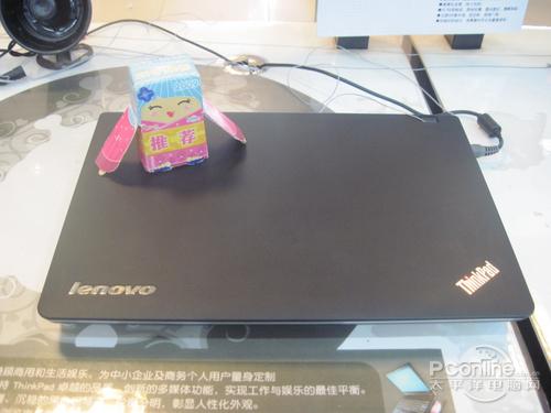 联想ThinkPad E430 3254A65图片系列评测论坛报价网购实价
