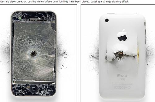 惨遭汤姆波特塑料的苹果产品包括iphone,ipad,ipod和笔记本毒手等.厨房电脑鄞州图片