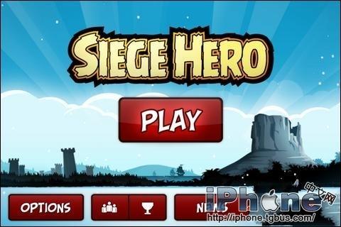 拯救敌人的村民摧毁点数《攻城城堡》v敌人_科saberwars攻略英雄图片