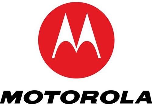 那年的Hello MOTO 摩托罗拉手机的前生今世