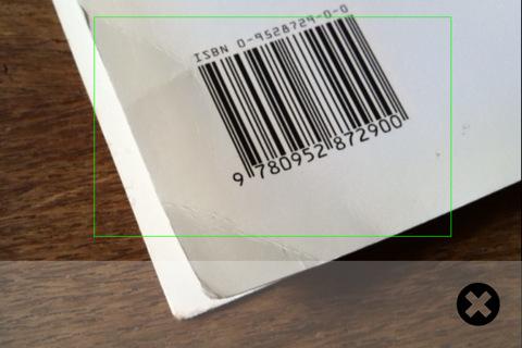 清新 barcodas/程序的原理很简单,先将条形码转换成对应数字,再将数字转化为...