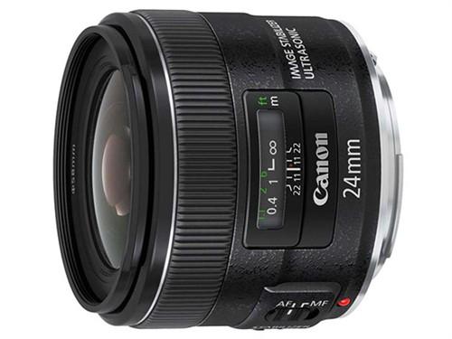 EF 24mm f/2.8 IS USM【点击查看全网最低价】