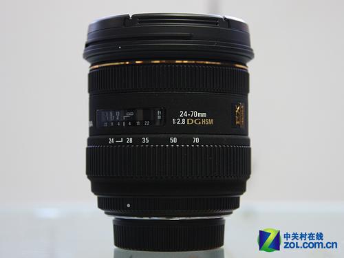 标准镜头 镜头类型 变焦 镜头结构 12组14片(内置1 eld,2 sld超低色散